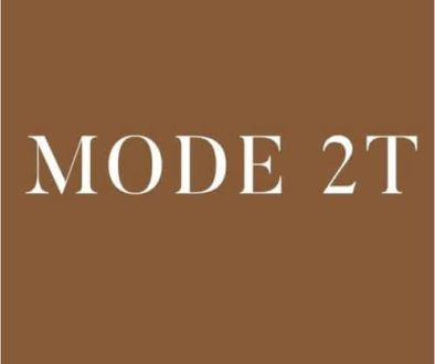 Mode 2T Podcast