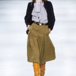 https://www.vogue.es/pasarelas/otono-invierno-2019-2020-pret-a-porter/celine/slideshow/collection/13