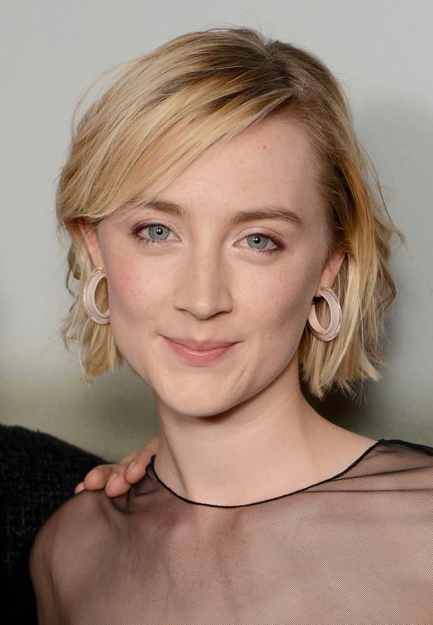 Getty Images https://www.glamour.mx/belleza/cabello/articulos/cortes-de-cabello-para-mujer-2020/14449