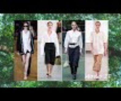 https://www.vogue.mx/moda/articulo/tendencias-mujer-moda-primavera-verano-2020-vogue