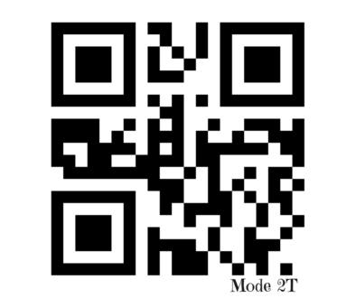 códigomode2tweb