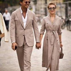 https://www.trendenciashombre.com/tendencias/tonos-nude-piezas-blanco-protagonizan-mejor-street-style-semana-cara-a-primavera