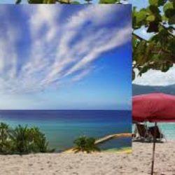Recuerdos de Jamaica