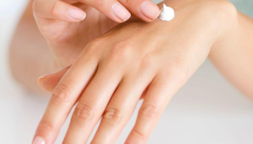 Sobrellevando dermatitis atópica