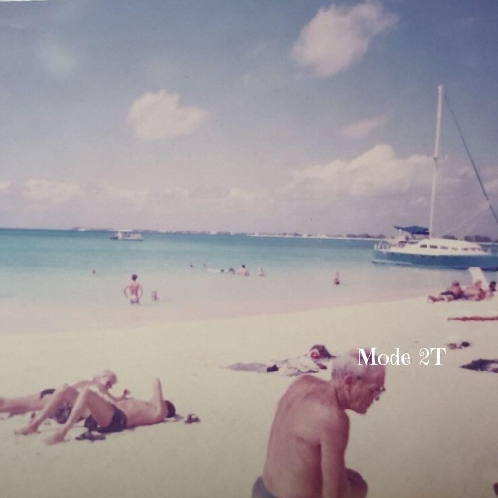Te imaginas despertar en una isla Blog
