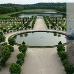 Palacio de Versalles un lugar mágico YouTube