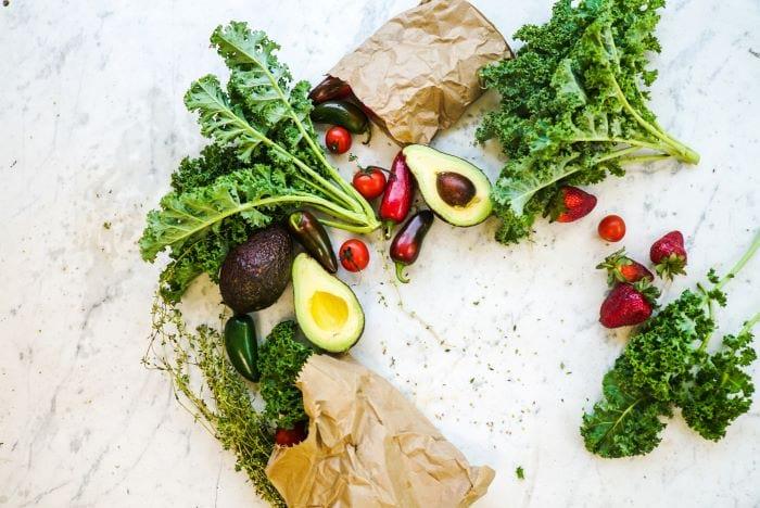 La mejoría que sentí al reducir el gluten Blog