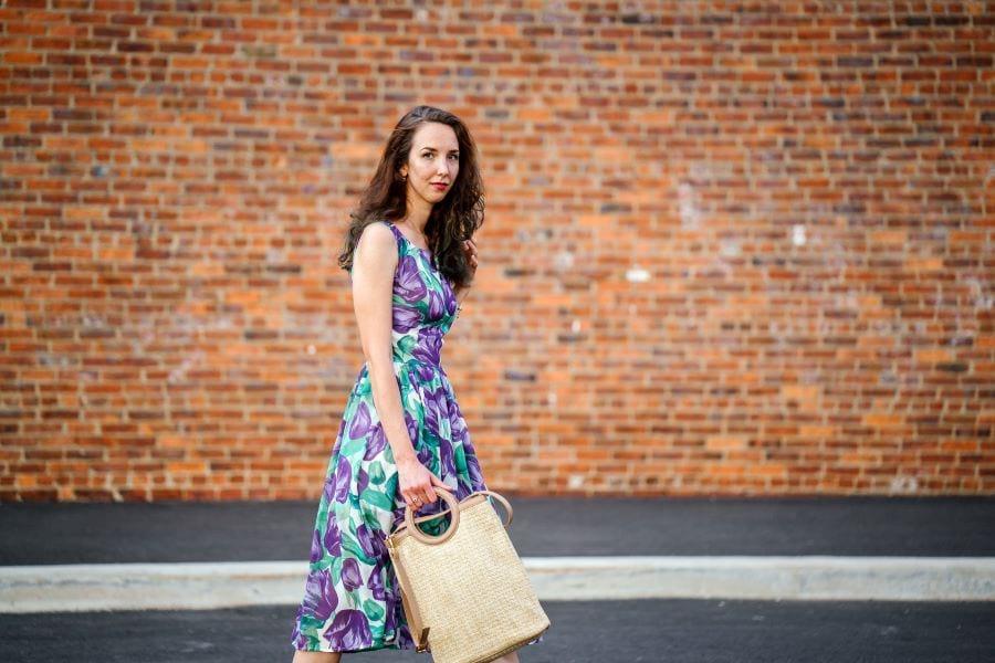 Reciclar la ropa Blog