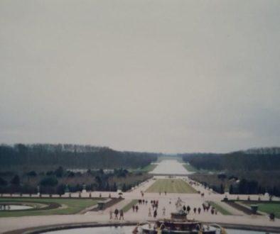 Palacio de Versalles un lugar mágico Blog