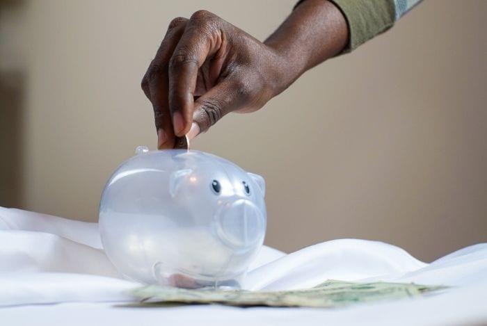 Plantearse presupuesto para hacer compra responsable Blog
