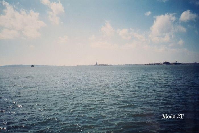 Mis recuerdos de Nueva Jersey y Nueva York Blog
