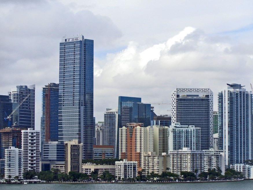 Miami y Orlando en Florida Blog