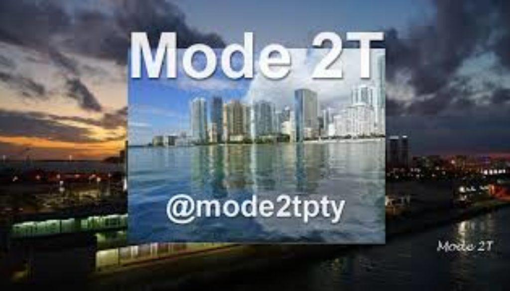Miami y Orlando en Florida YouTube