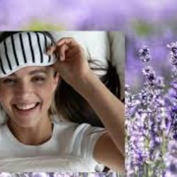 Dolores de fibromialgia YouTube