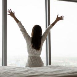 Dolores de fibromialgia Blog