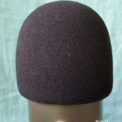 Micrófono ®Blue Yeti Blog