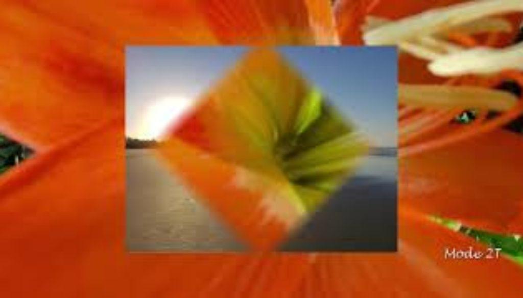 Calor del sol con mi dermatitis y urticaria YouTube