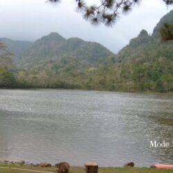 Laguna de San Carlos Blog