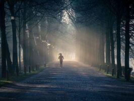 Hacer ejercicio me ayuda con mis problemas inmunológicos Blog